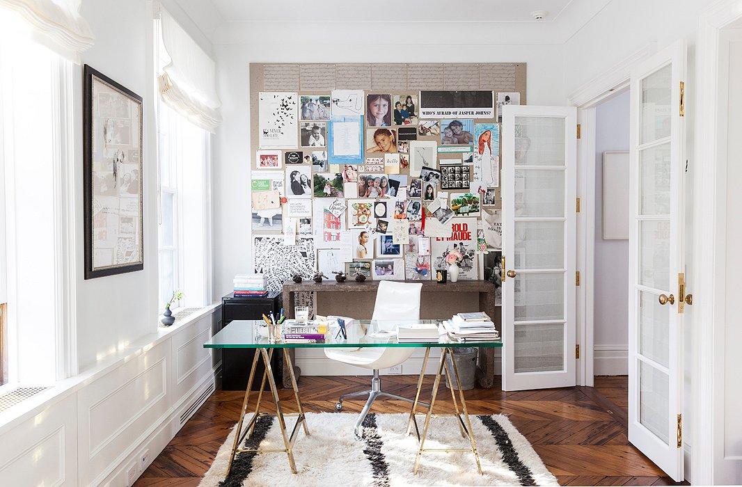 glass desks for home office. home office glass desks for e