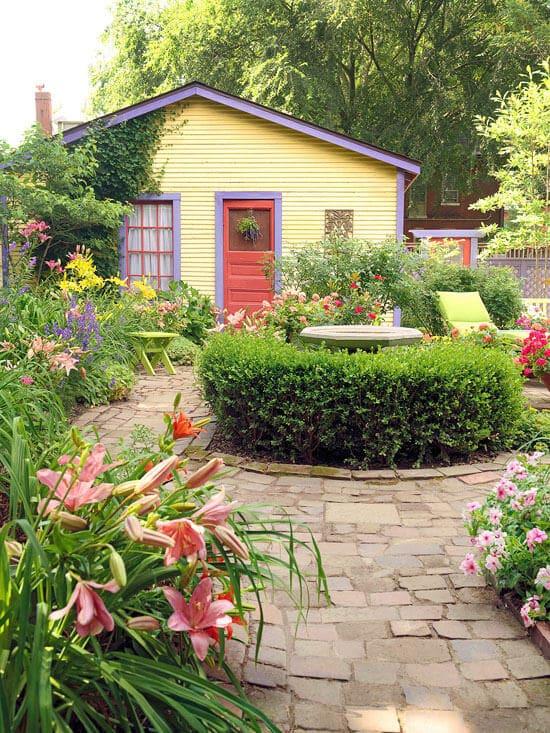 Backyard-Landscaping-Ideas-52