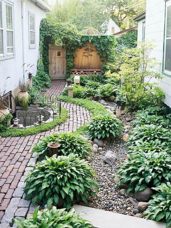 Backyard-Landscaping-Ideas-54