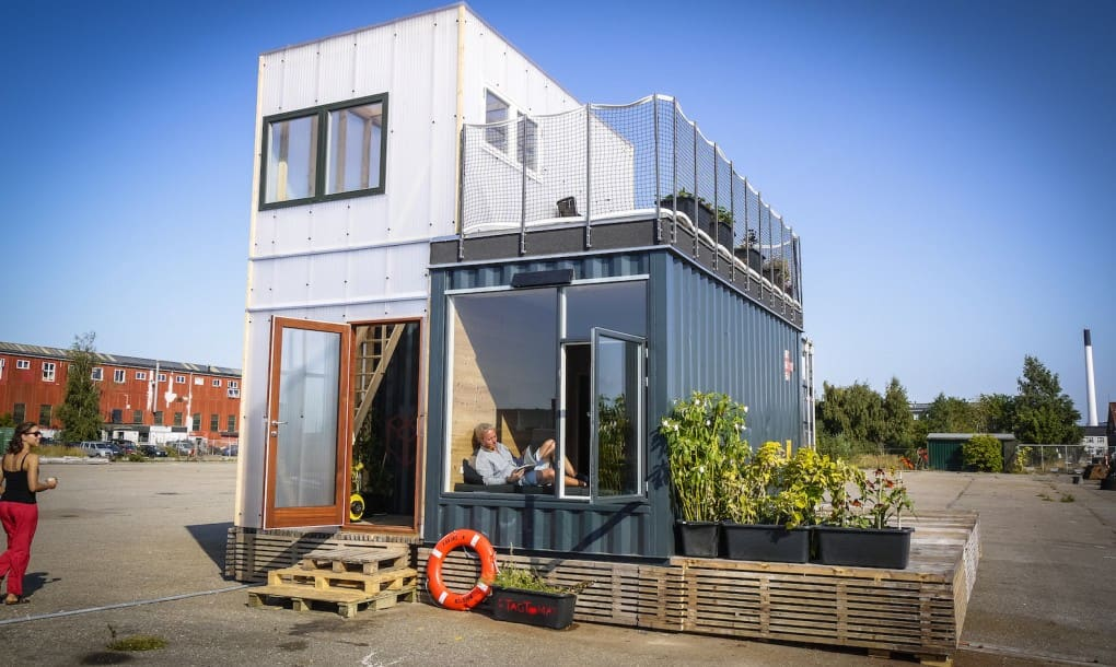Shipping Container Village is Beautiful and Affordable on multi family family, boat slip designs, multi family fashion, multi family apartments, multi-family building designs, project home designs, multi family site plan, multi-unit home designs, general home designs, multi family construction, quadplex home designs, multi family communities, building home designs, three story home designs, multi family bathroom, multi family architects, multi family windows, 4-plex home designs, multi family garden, multi family log homes,