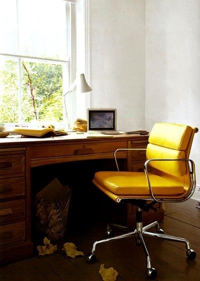 eames management chair. Eames Management Chair