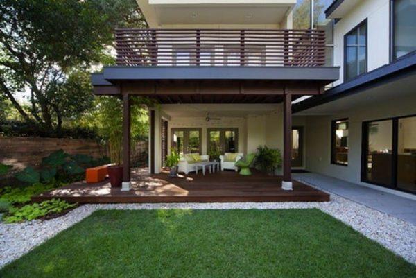 Merveilleux Home By E2 Homes Evergreen Consulting Gardenista 700x468