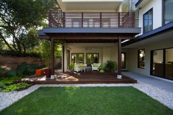 Home-by-E2-homes-Evergreen-Consulting-Gardenista-700x468