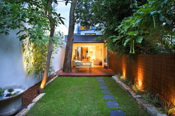 Ideas-For-Small-Backyards