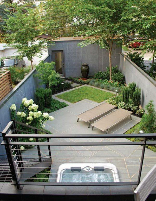 Small-Backyard-Ideas-12