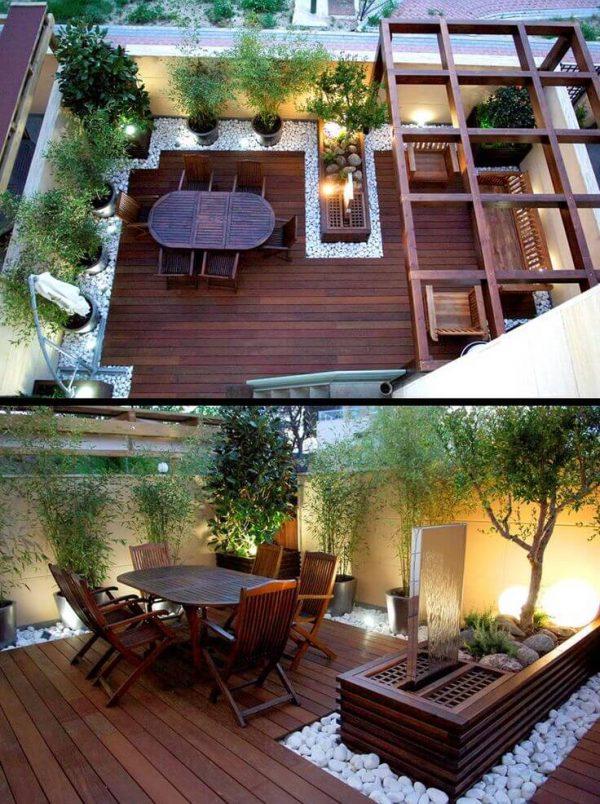 Small-Backyard-Ideas-5