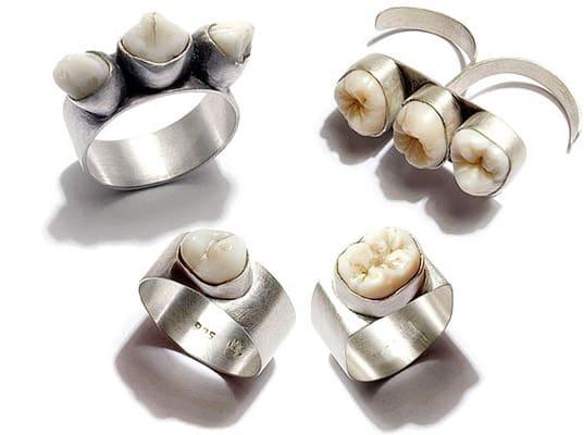 human-teeth-jewelry
