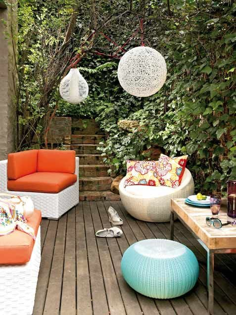 outdoor-patio-deck-inspiration-posted-on-daily-milk-14