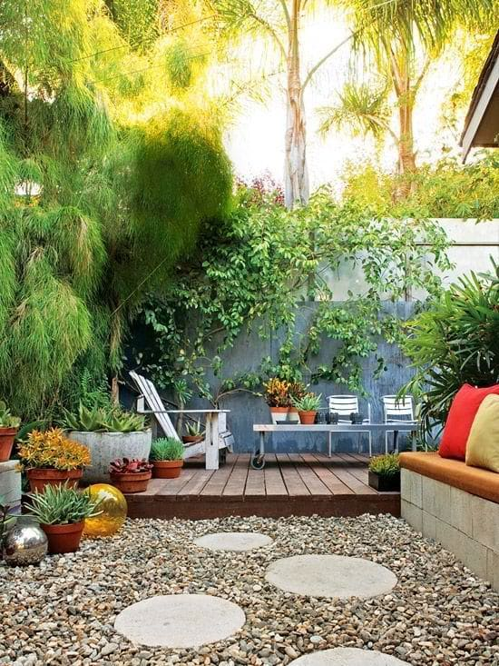 outdoor-patio-deck-inspiration-posted-on-daily-milk-24