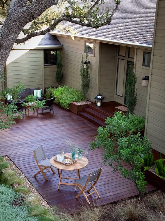 outdoor-patio-deck-inspiration-posted-on-daily-milk-25