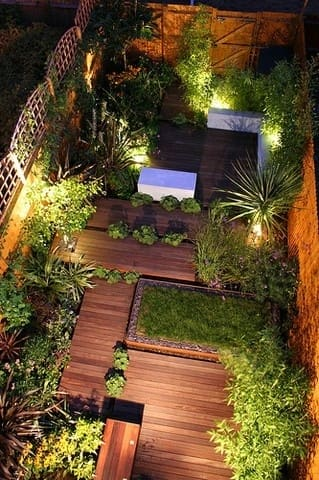 outdoor-patio-deck-inspiration-posted-on-daily-milk-27