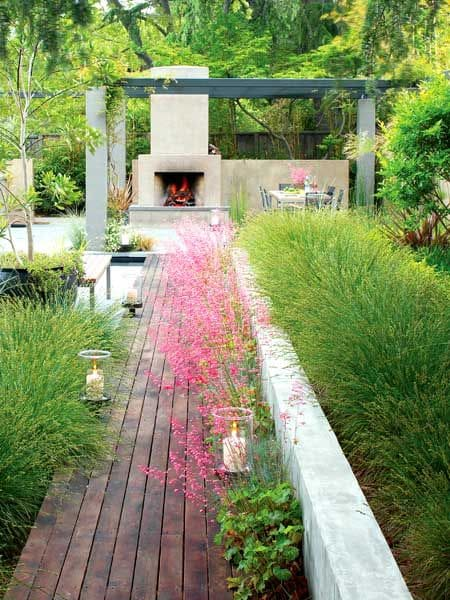 outdoor-patio-deck-inspiration-posted-on-daily-milk-28