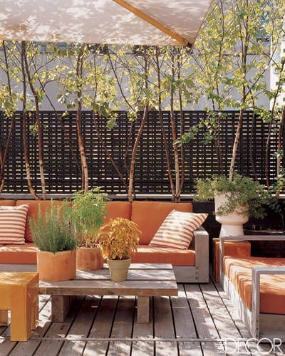 outdoor-patio-deck-inspiration-posted-on-daily-milk-32