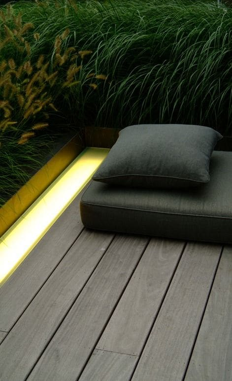 time design smaller lighting coves. Outdoor-patio-deck-inspiration-posted-on-daily-milk- Time Design Smaller Lighting Coves H