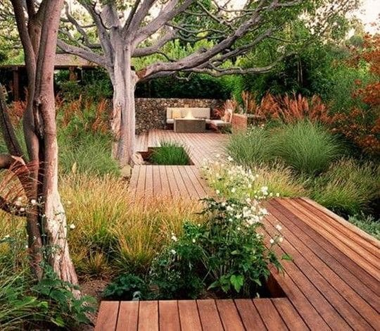 outdoor-patio-deck-inspiration-posted-on-daily-milk-38