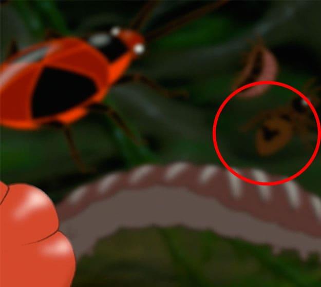 Close-Up-Lion-King-Hidden-Mickey