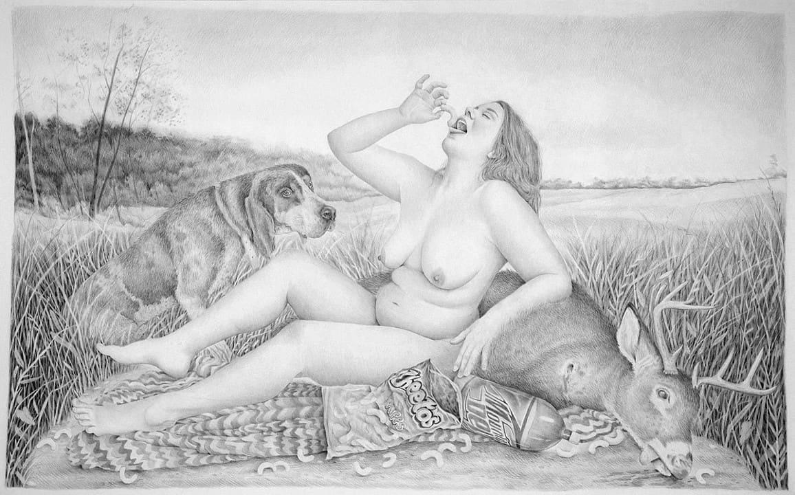 art 17