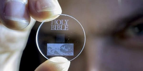 biblee-620x349