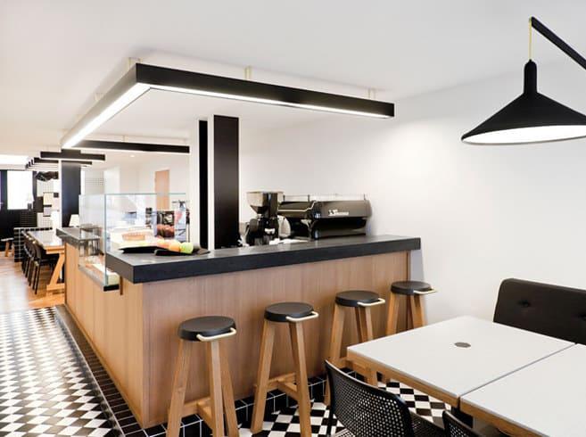 coffee shop lighting. Coffee Shops 12 Shop Lighting