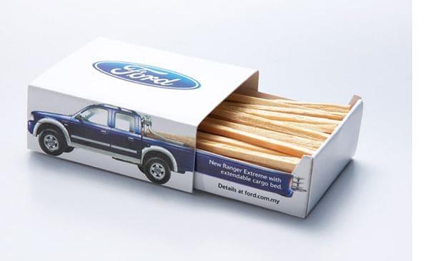package 5
