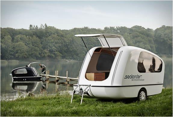 sealander-amphibious-camper