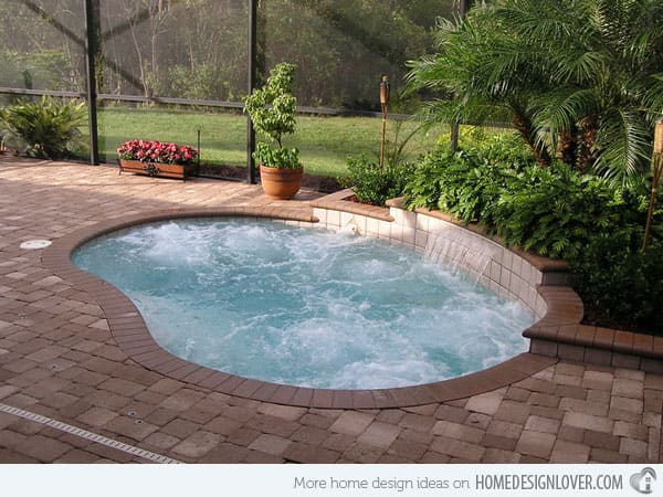 small pool ideas 13