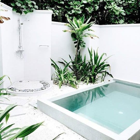 small pool ideas 18