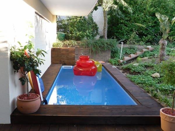 small pool ideas 22