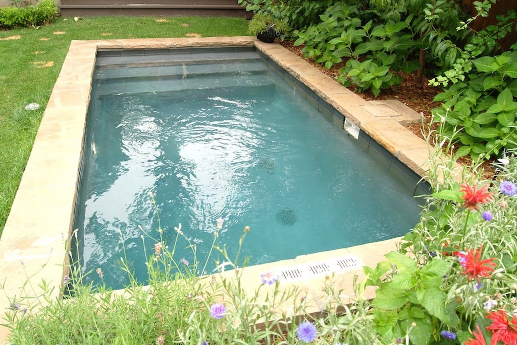 small pool ideas 29
