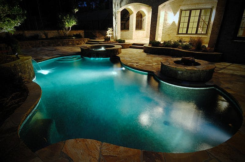 small pool ideas 3