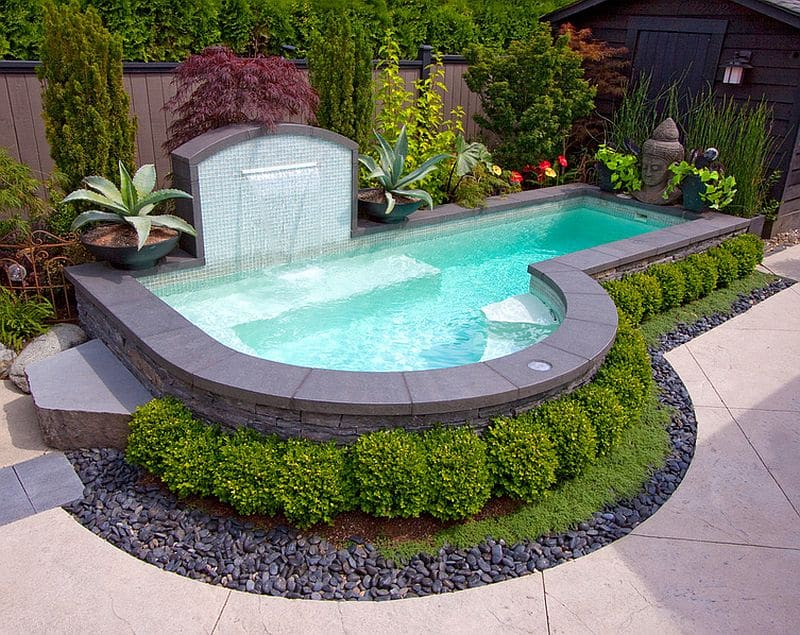 small pool ideas 6