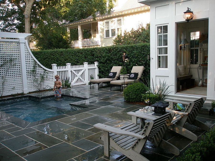 small pool ideas 9
