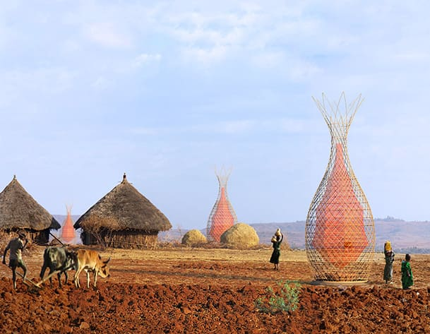 warka-towers-lead