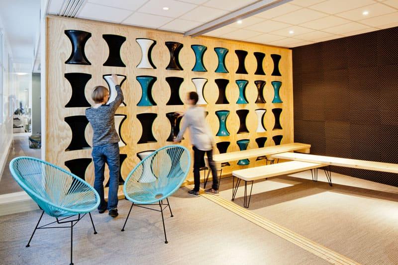 great interior office design great interior office design d - Great Interior Designs