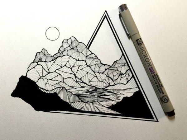 art 10