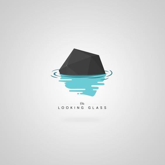 logo design inspiration issue 2