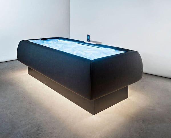dry pool 3