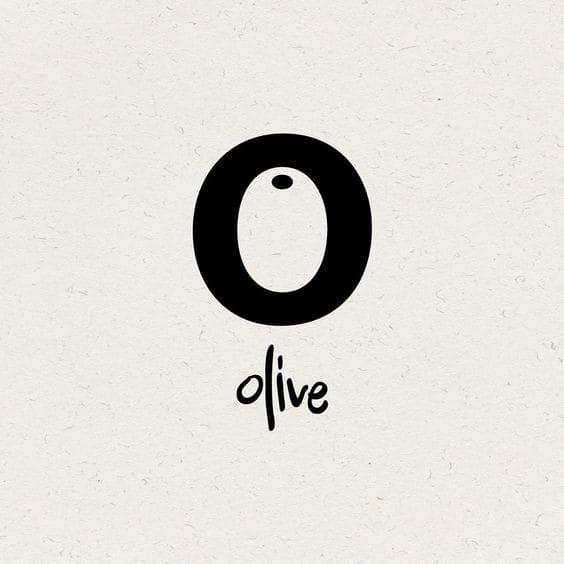 Logo Design Inspiration Issue 15