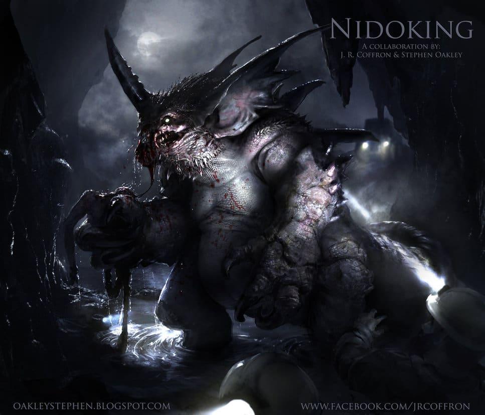 nidoking_by_jrcoffroniii-d8dbf93