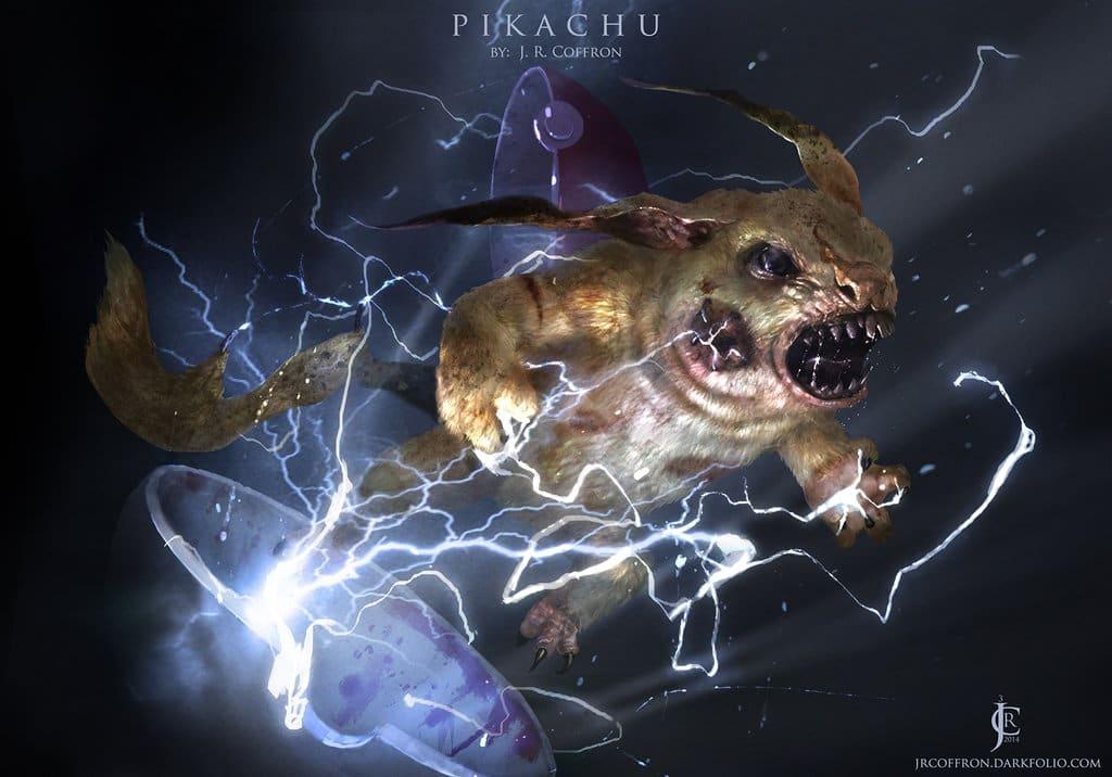pikachu_by_jrcoffroniii-d81vdmq