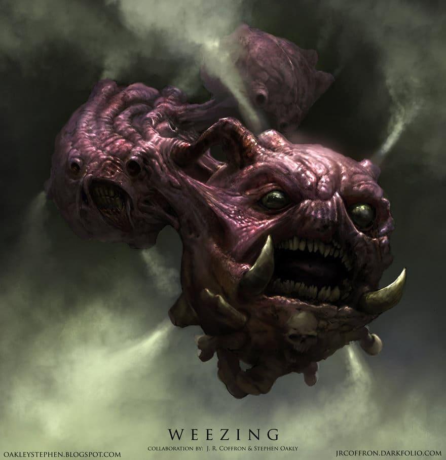 weezing_by_jrcoffroniii-d80dr8r