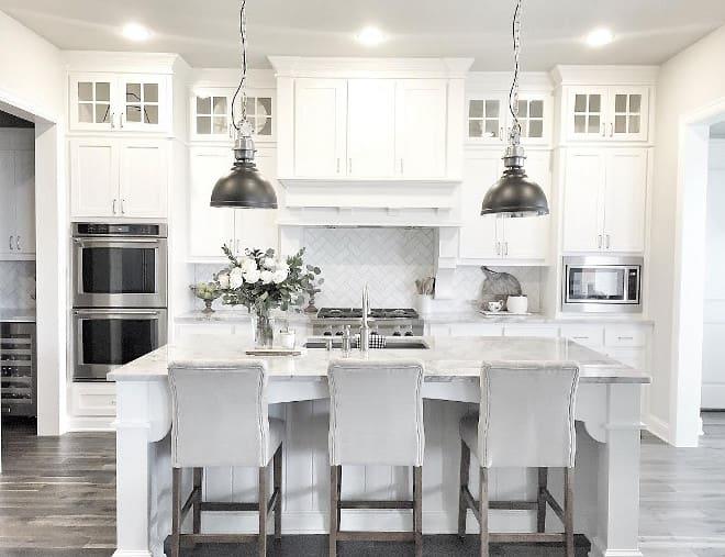 farmhouse-kitchen-neutral-farmhouse-kitchen-farmhouse-kitchen-ideas-farmhouse-kitchen-design-farmhouse-kitchen-layout-neutral-farmhouse-kitchen