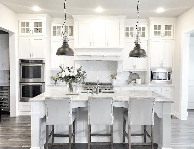 farmhouse-kitchen-neutral-farmhouse-kitchen-farmhouse-kitchen-ideas-farmhouse-kitchen-design-farmhouse-kitchen-layout-neutral-farmhouse-kitchen