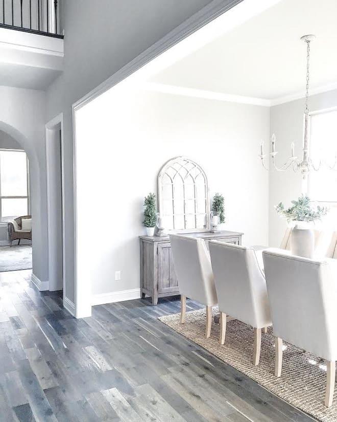 flooring-hardwood-flooring-farmhouse-hardwood-flooring-flooring-hardwoodflooring-farmhousehardwood-farmhouseflooring-mytexashouse