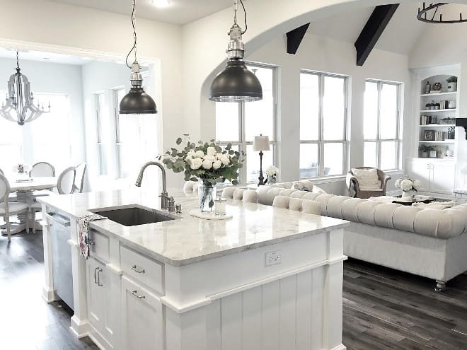island-lighting-industrial-island-lighting-farmhouse-kitchen-industrial-island-lighting-industriallighting-islandlighting-kitchenlighting