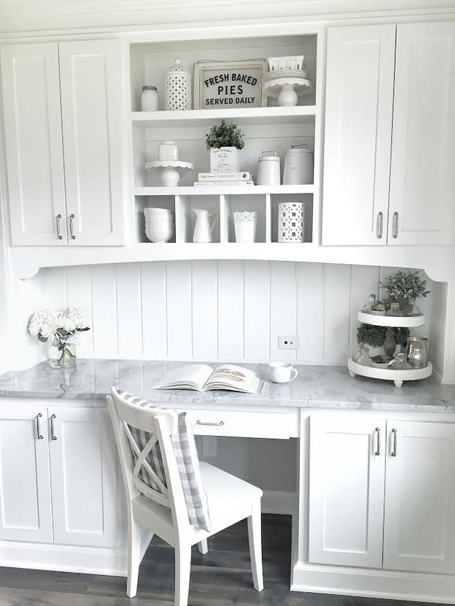 kitchen-desk-white-kitchen-desk-cabinet-white-kitchen-desk-with-shiplap-backsplash-and-superwhite-quartzite-countertop-whitekitchendesk-kitchendesk