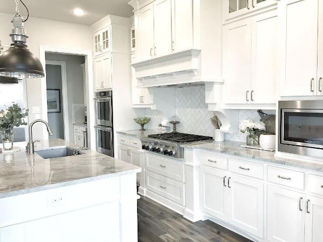 quartzite-countertop-kitchen-white-and-grey-quartzite-countertop-white-and-grey-quartzite-countertop-quartzite-countertop-quartzite-countertop-whitequartzite-greyquartzite-quartzitecountertop