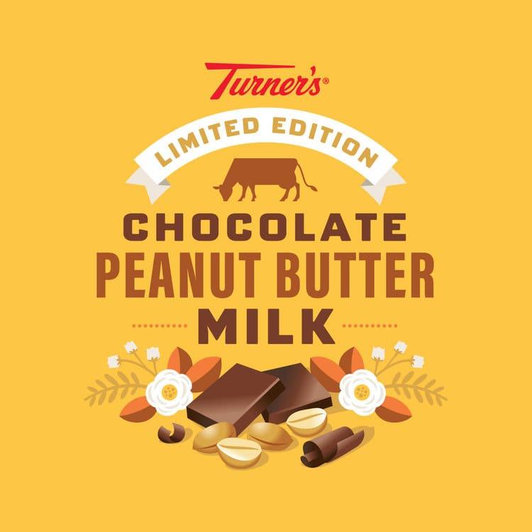 turners_chocolate_pb_ig