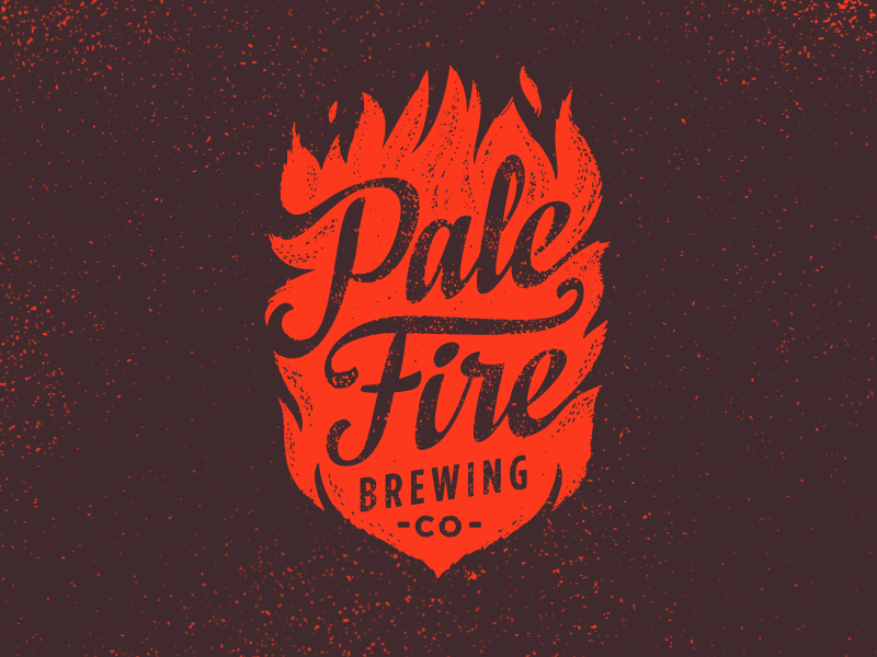 pale_fire_brewing_id1