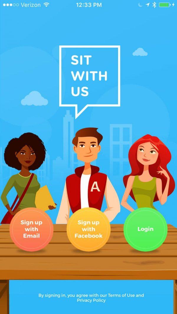 sit-with-us-school-lunch-app-natalie-hampton-3